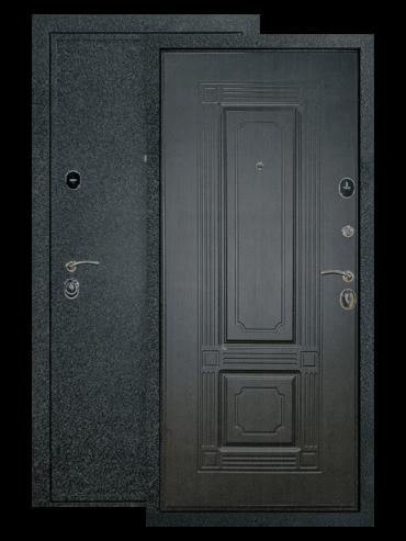 Дверь Колизей венге