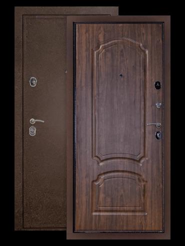 Дверь Премиум тик Армада