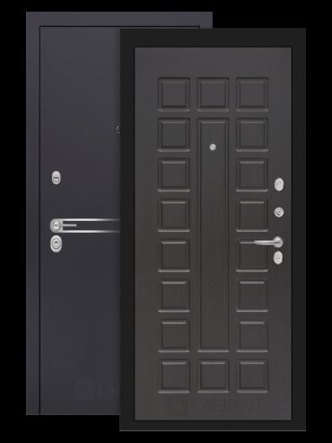 дверь лайн 04 венге