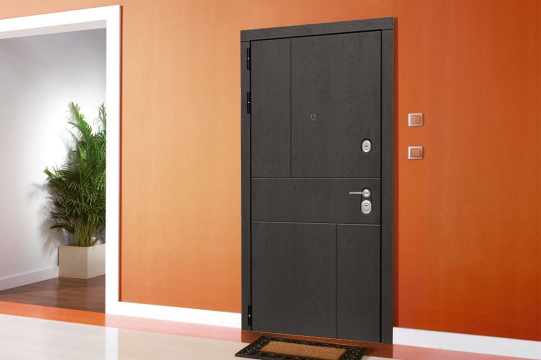 Как замерить входную дверь самостоятельно: полезные советы