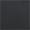цвет «чёрный кварц»